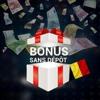 Mieux profiter des bonus sans dépôt en Belgique